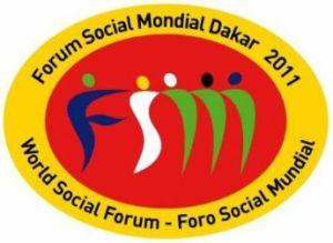 FORO-SOCIAL-MUNDIAL-DAKAR-2011