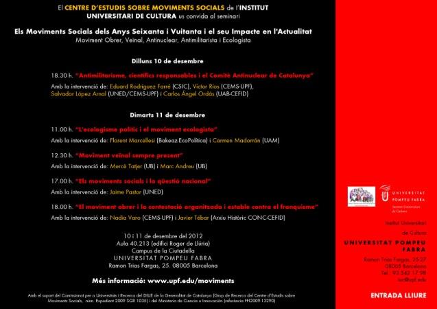 2012-12-10 invitacio GAB LING