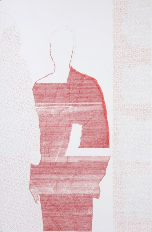 Ombre A. Badiou 02